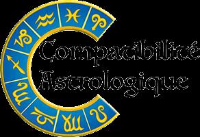 Compatibilité amoureuse et conseil en astrologie
