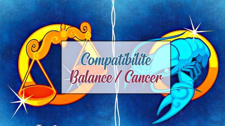 Compatibilite-Balance-Cancer