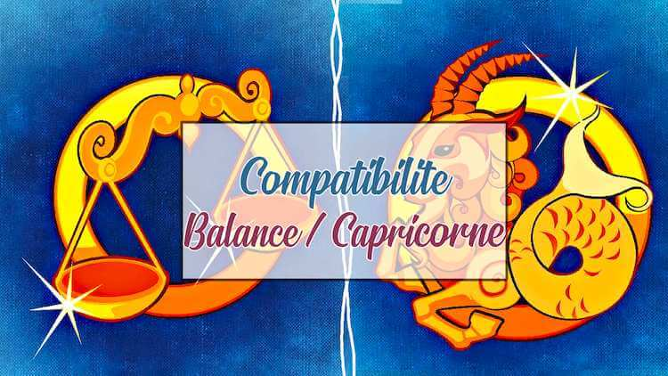 Compatibilite-Balance-Capricorne