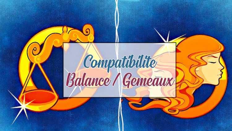 Compatibilite-Balance-Gemeaux