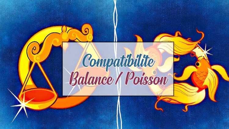 Compatibilite-Balance-Poisson