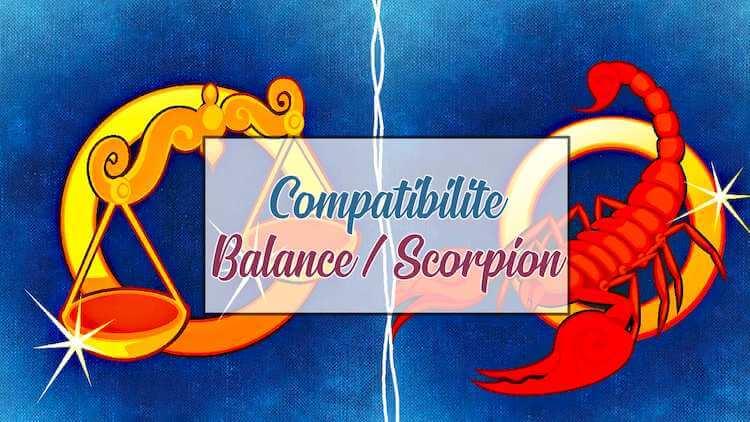 Compatibilite-Balance-Scorpion