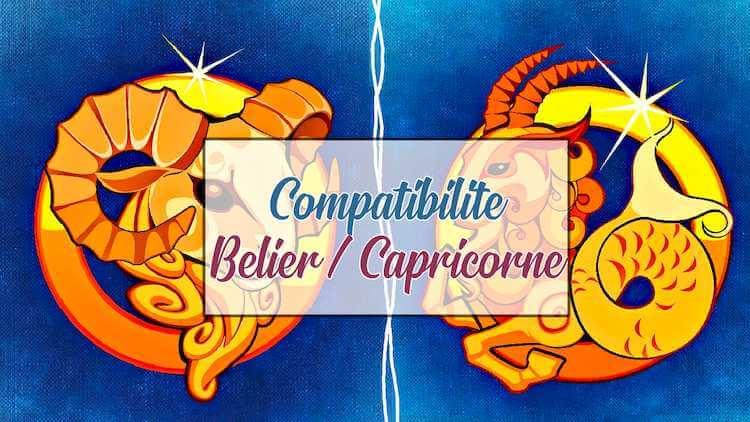 Compatibilite-Belier-Capricorne