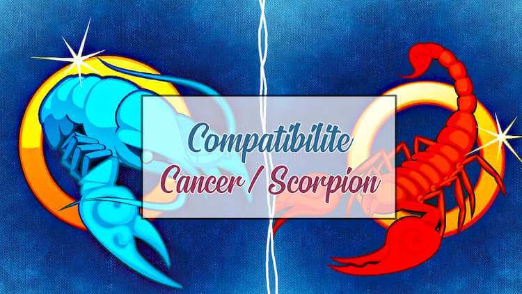 Compatibilite-Cancer-Scorpion