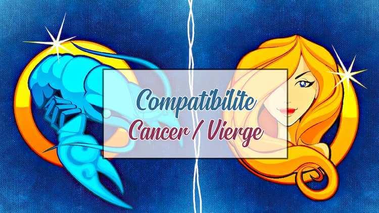 Compatibilite-Cancer-Vierge