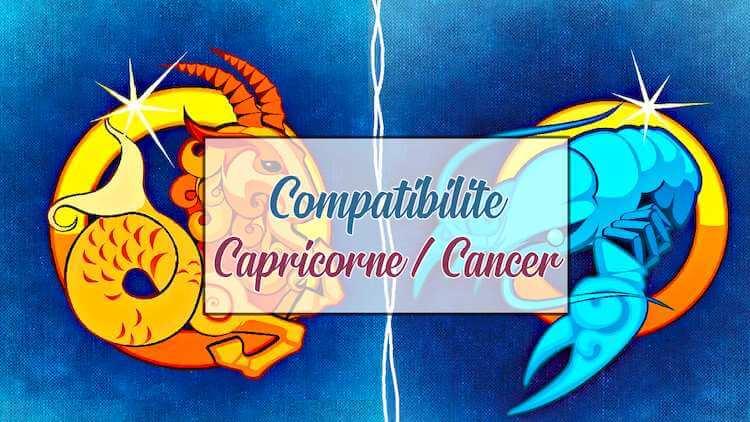 Compatibilite-Capricorne-Cancer