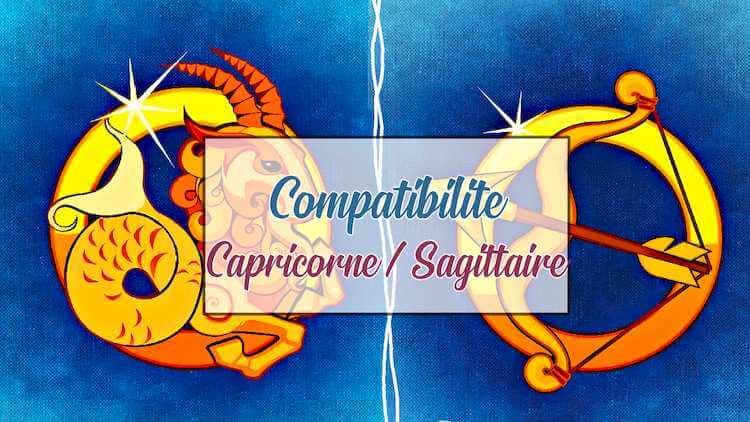 Compatibilite-Capricorne-Sagittaire