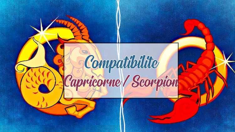 Compatibilite-Capricorne-Scorpion