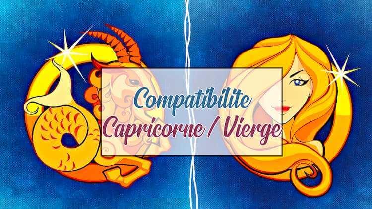 Compatibilite-Capricorne-Vierge