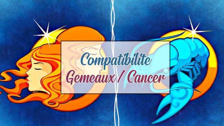 Compatibilite-Gemeaux-Cancer