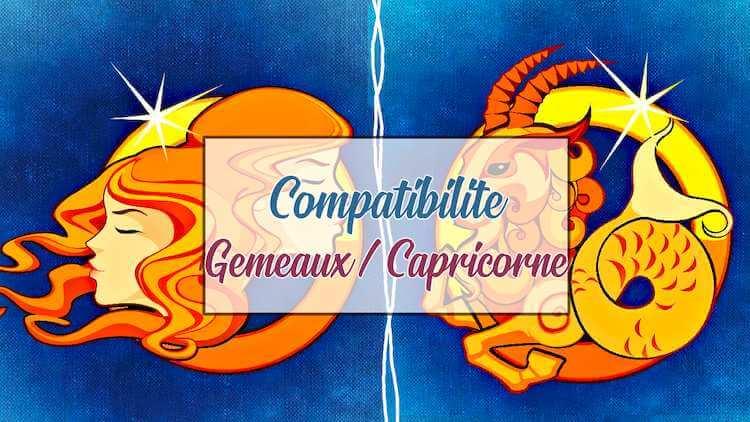 Compatibilite-Gemeaux-Capricorne