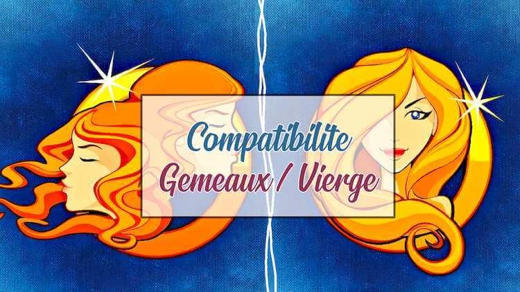 Compatibilite-Gemeaux-Vierge