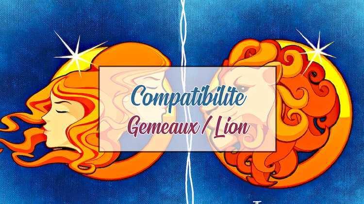 Compatibilite-Gemeaux-lion