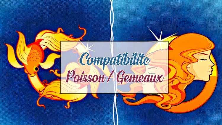 Compatibilite-Poisson-Gemeaux