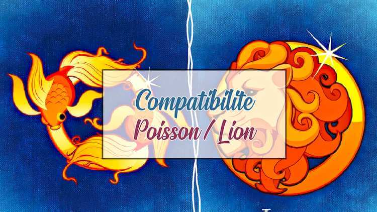 Compatibilite-Poisson-Lion