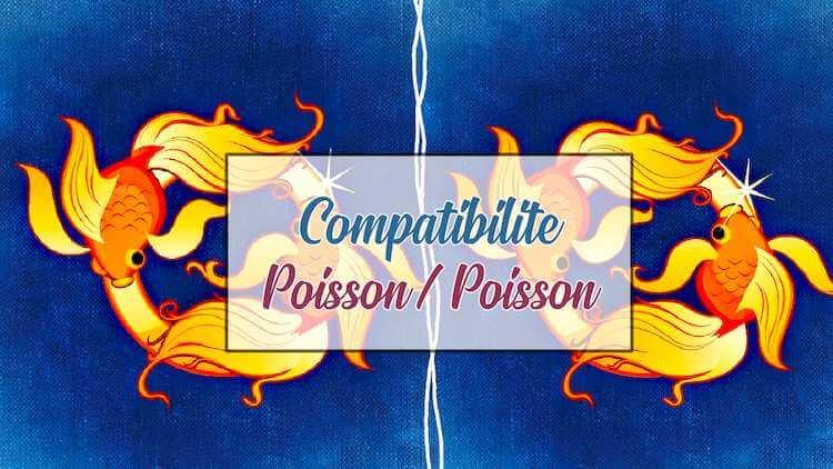 Compatibilite-Poisson-Poisson