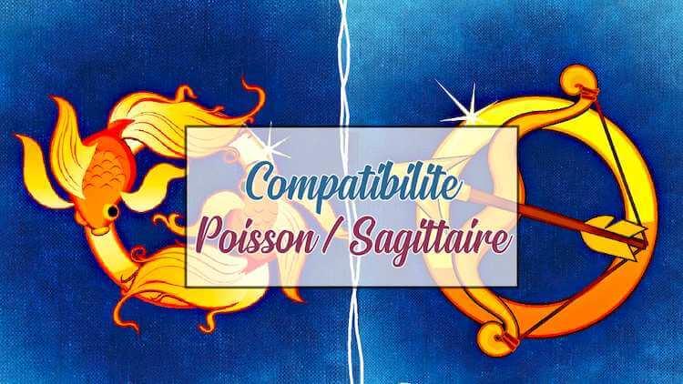 Compatibilite-Poisson-Sagittaire