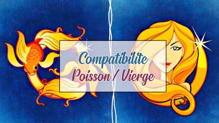 Compatibilite-Poisson-Vierge
