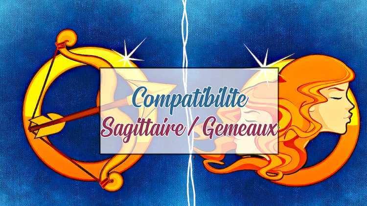 Compatibilite-Sagittaire-Gemeaux