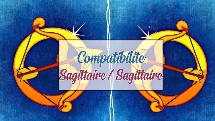 Compatibilite-Sagittaire-Sagittaire