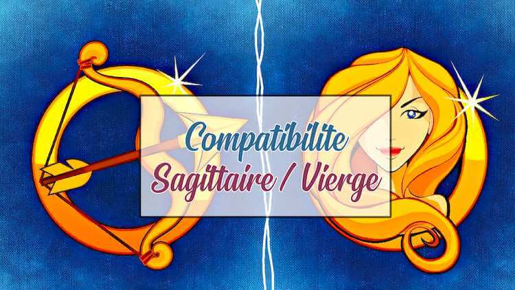 Compatibilite-Sagittaire-Vierge