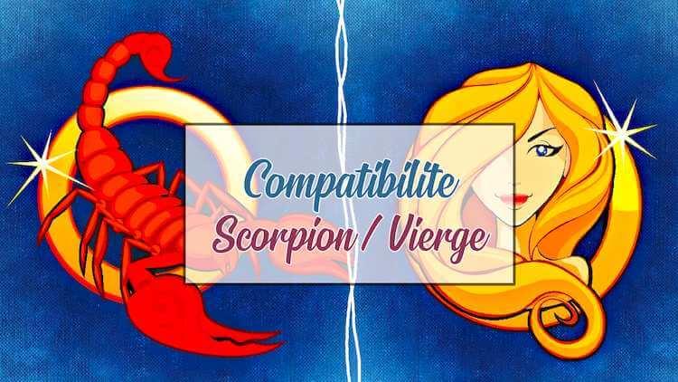 Compatibilite-Scorpion-Vierge