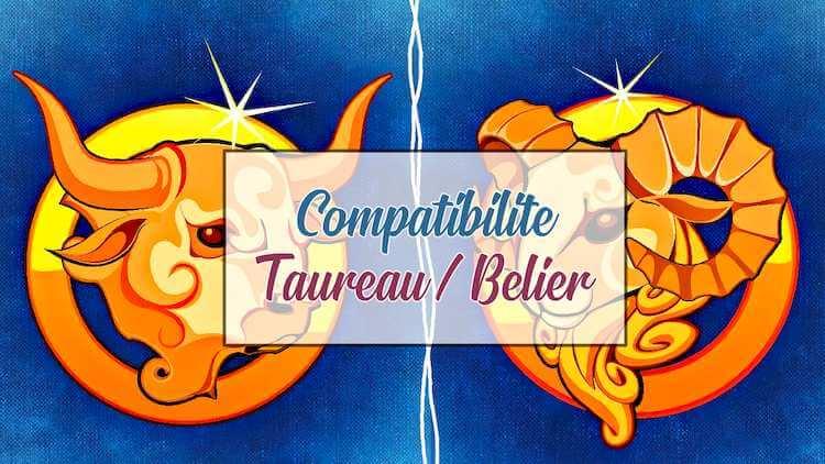 Compatibilite-Taureau-Belier