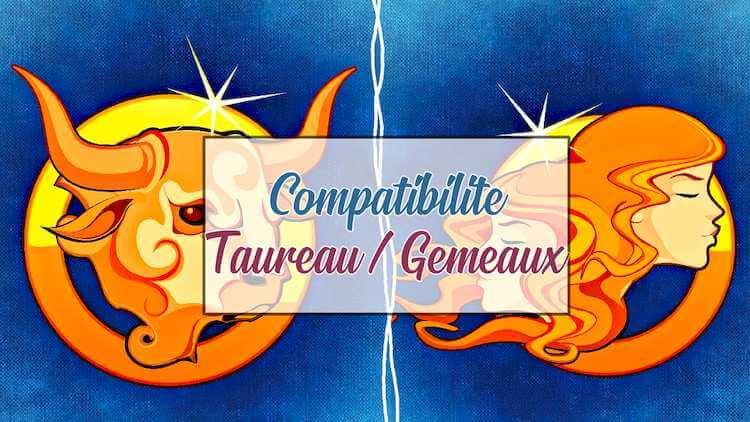 Compatibilite-Taureau-Gemeaux