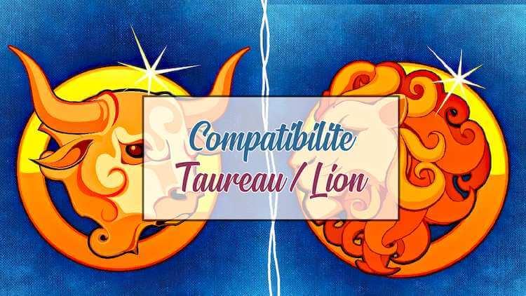 Compatibilite-Taureau-Lion