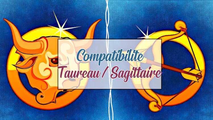 Compatibilite-Taureau-Sagittaire