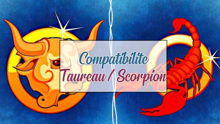 Compatibilite-Taureau-Scorpion