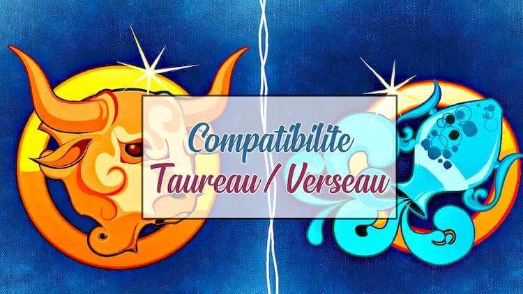 Compatibilite-Taureau-Verseau