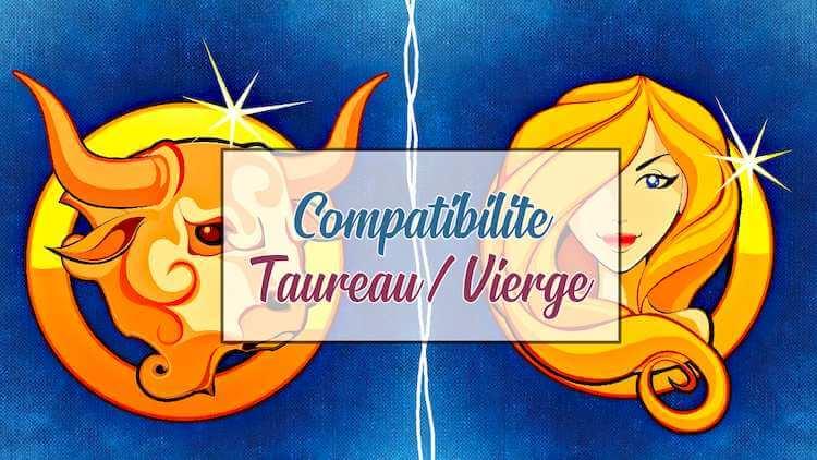 Compatibilite-Taureau-Vierge