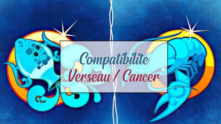 Compatibilite-Verseau-Cancer