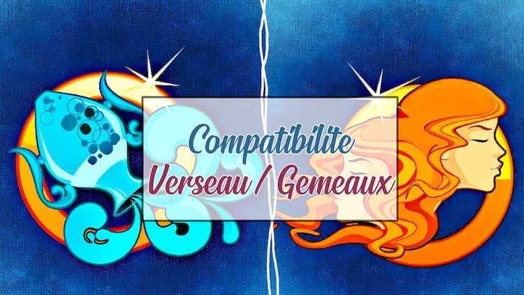 Compatibilite-Verseau-Gemeaux
