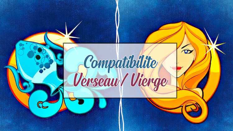Compatibilite-Verseau-Vierge