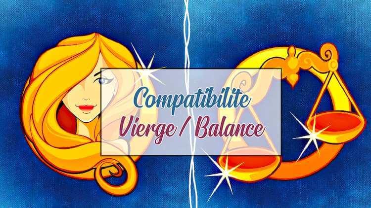 Compatibilite-Vierge-Balance