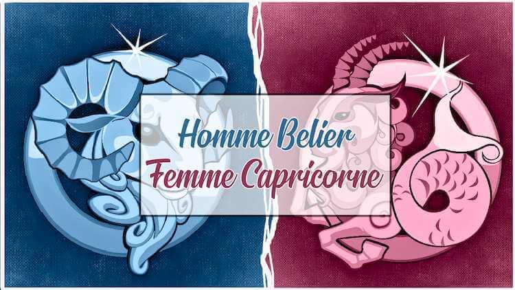 Homme-Belier-Femme-Capricorne
