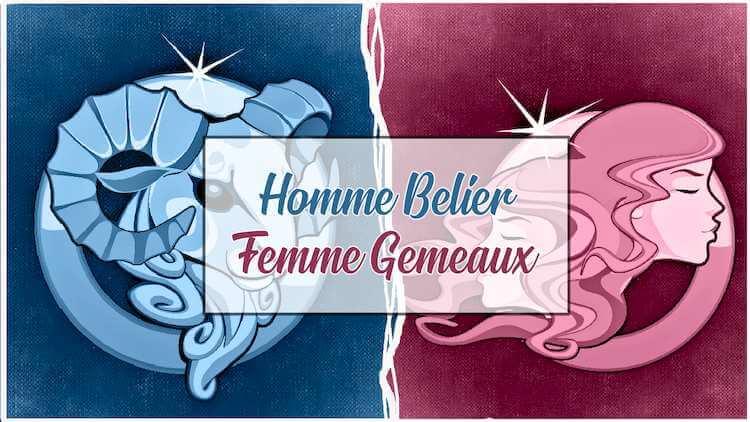Homme-Belier-Femme-Gemeaux