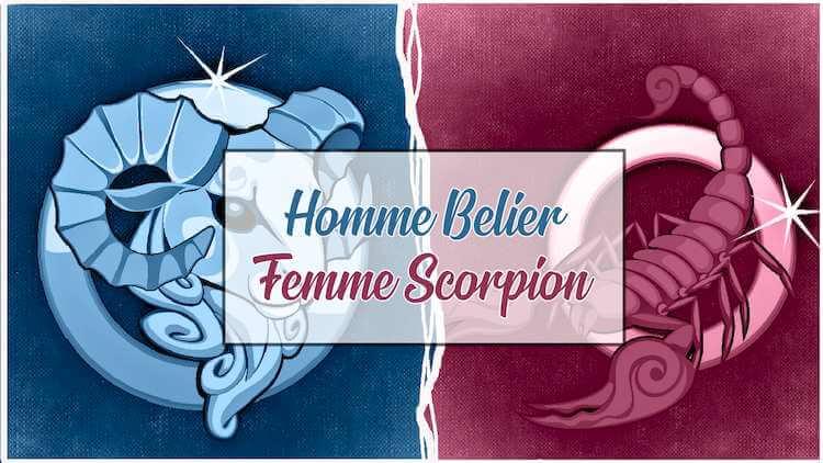 Homme-Belier-Femme-Scorpion
