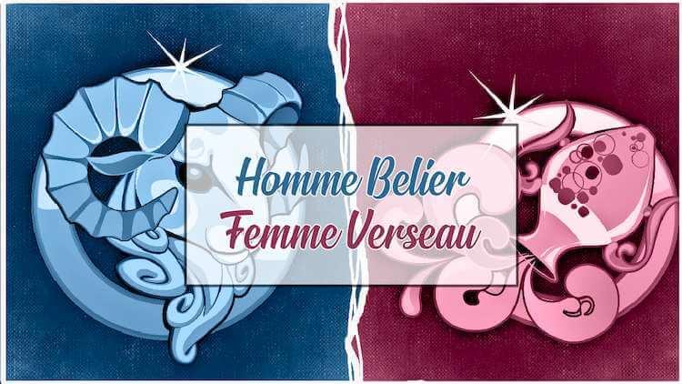 Homme-Belier-Femme-Verseau