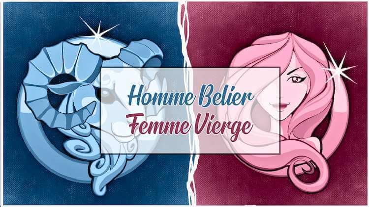 Homme-Belier-Femme-Vierge