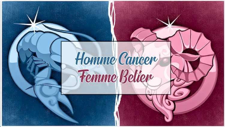 Homme-Cancer-Femme-Belier