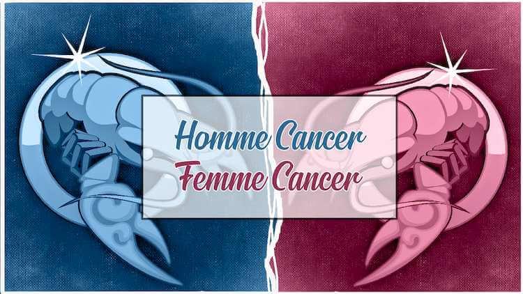 Homme-Cancer-Femme-Cancer