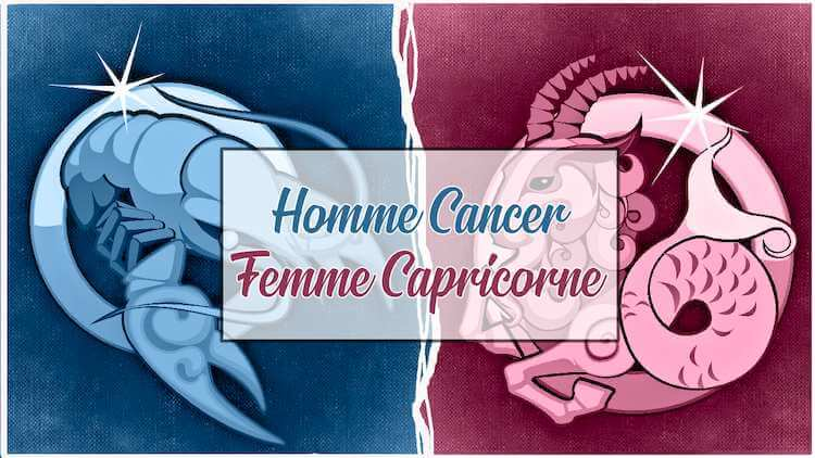 Homme-Cancer-Femme-Capricorne