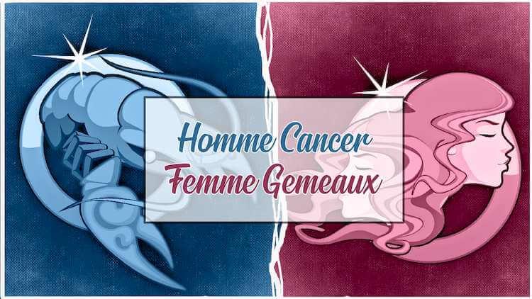 Homme-Cancer-Femme-Gemeaux
