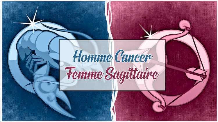 Homme-Cancer-Femme-Sagittaire