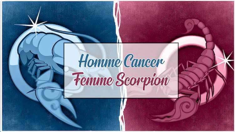 Homme-Cancer-Femme-Scorpion