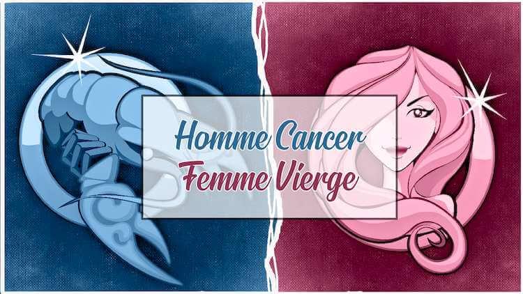 Homme-Cancer-Femme-Vierge