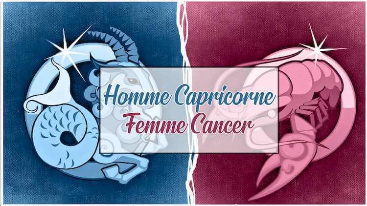Homme-Capricorne-Femme-Cancer
